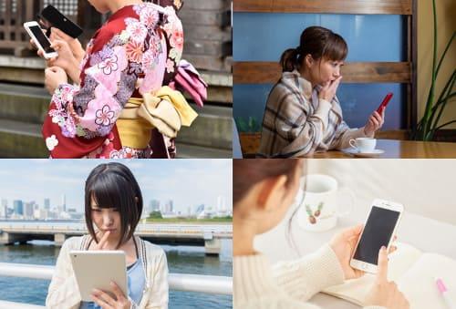 格安SIMへの乗り換え手順・流れを理解する