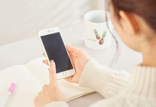 格安SIMへ乗り換える。さらに通信量を減らし通信料を節約する裏技!